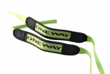 Poutka One Way Biathlon Strap Pro