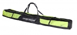 Vak na lyže One Way SKI BAG PREMIO 12 PAIRS w/wheels