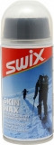 Swix Skin Wax 150ml