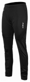 Kalhoty One Way Ranya W Softshell Pants Black