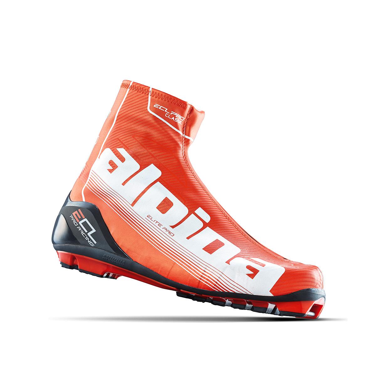 Běžecké boty Alpina ECL PRO 2018 2019  5a866def49