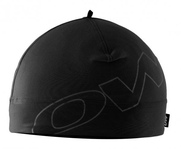 abe40bb9b36 Čepice ONE WAY Godi Lycra Hat