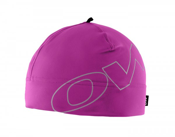Čepice ONE WAY Godi Lycra Hat