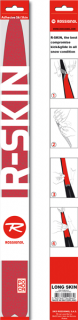 Rossignol Medium Speed Skin 35x310 2018/19
