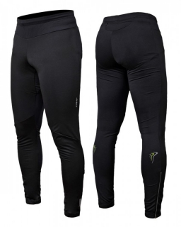 Kalhoty One way Ende 2 Training Pant Black