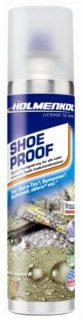 Impregnace Holmenkol Shoe Proof 250ml