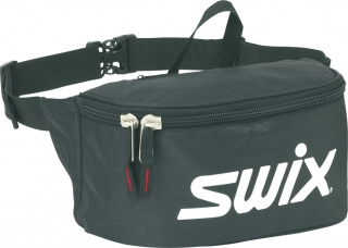 Ledvinka Swix WC020 Fanny Pack Large Black