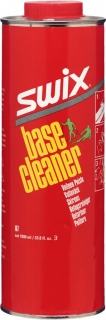 Swix Base Cleaner 1000ml