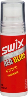 Swix F8L Red 80ml