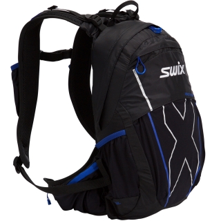 Batoh Swix Focus Escape Pack R0310 12L 17/18