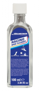 Holmenkol racing Base Cleaner 100ml
