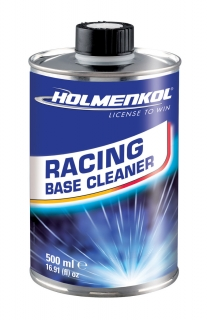 Holmenkol racing Base Cleaner 500ml