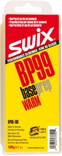 Swix BP99 Warm 180g
