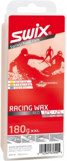 Swix UR8 Racing Wax 180g