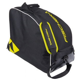 Fischer Boot Helmet Bag Alpine Eco 19/20