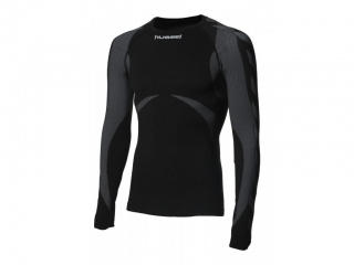 Funkční triko Hummel First Comfort Baselayer
